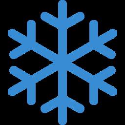 Schnee-Erzeuger ProKilowatt